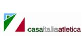 casa-italia