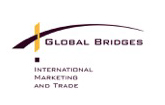 global-bridges