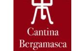 cantina-bergamasca