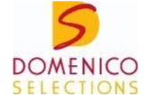 domenico-selections