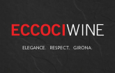 eccoci-wine