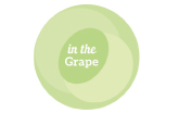 in-the-grape