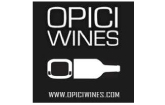 opici-wines