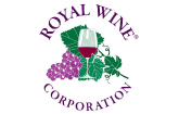 royal-wine