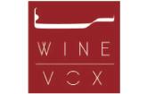 wine-vox
